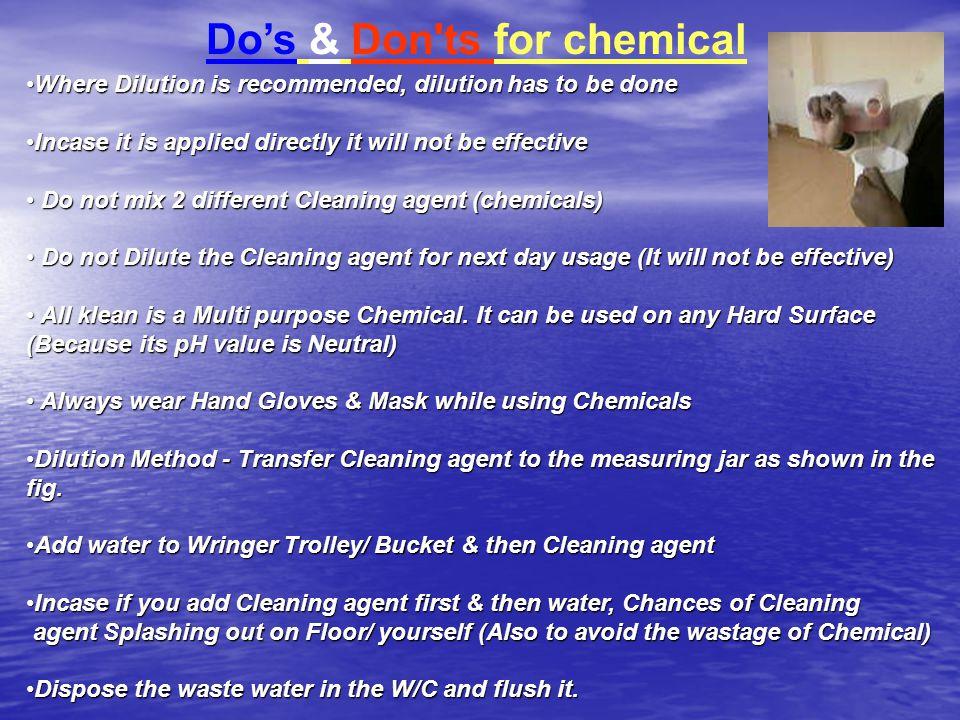 Schevaran Chemicals... All Klean 10ml – 1Ltr Multi Purpose Germ Free 5 ml – 1Ltr Rest Room floor Window Shine Direct Glass Cleaner Super Lime Away 200