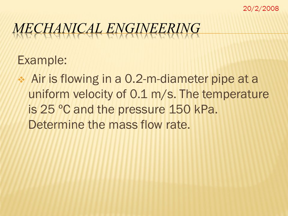 Example Calculation Compare the amount of heat energy required to raise the temperature of 1 kg of water and 1 kg of iron 20  C?