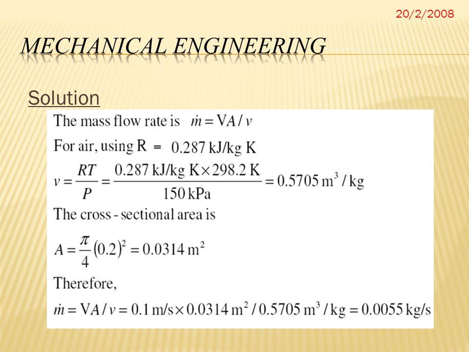 1-2: Reversible adiabatic pumping (pump) 2-3: Constant pressure heat addition (boiler) 3-4: Reversible adiabatic expansion (turbine) 4-1: Constant pressure heat rejection (condenser) Heat and work may be represented by various areas in the T-s diagram.