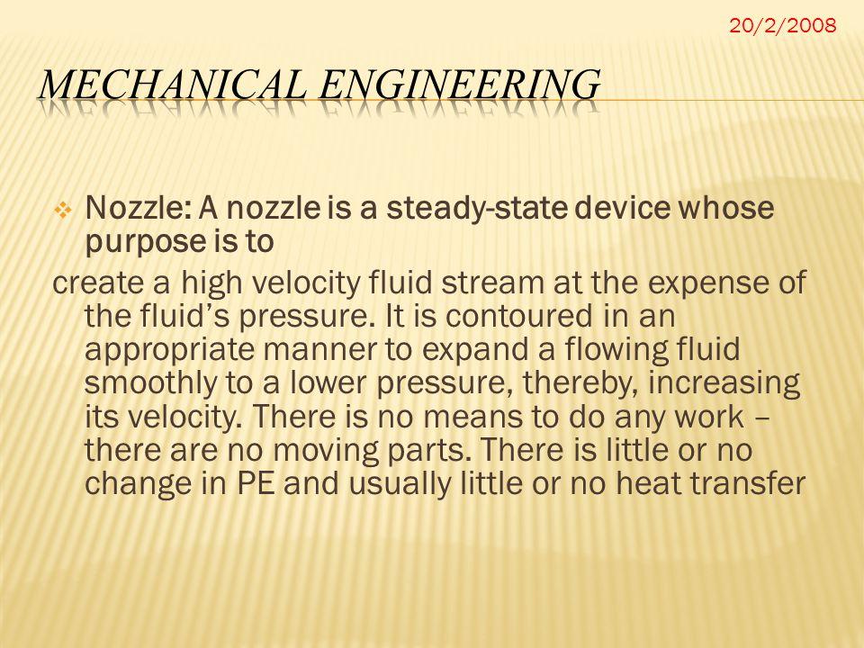 Thermodynamics 4 basic processes: Isothermal. Adiabatic. Isometric. Isobaric