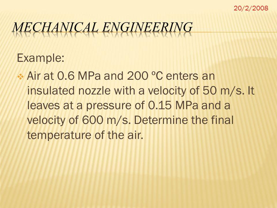 Carnot Engine-most efficient
