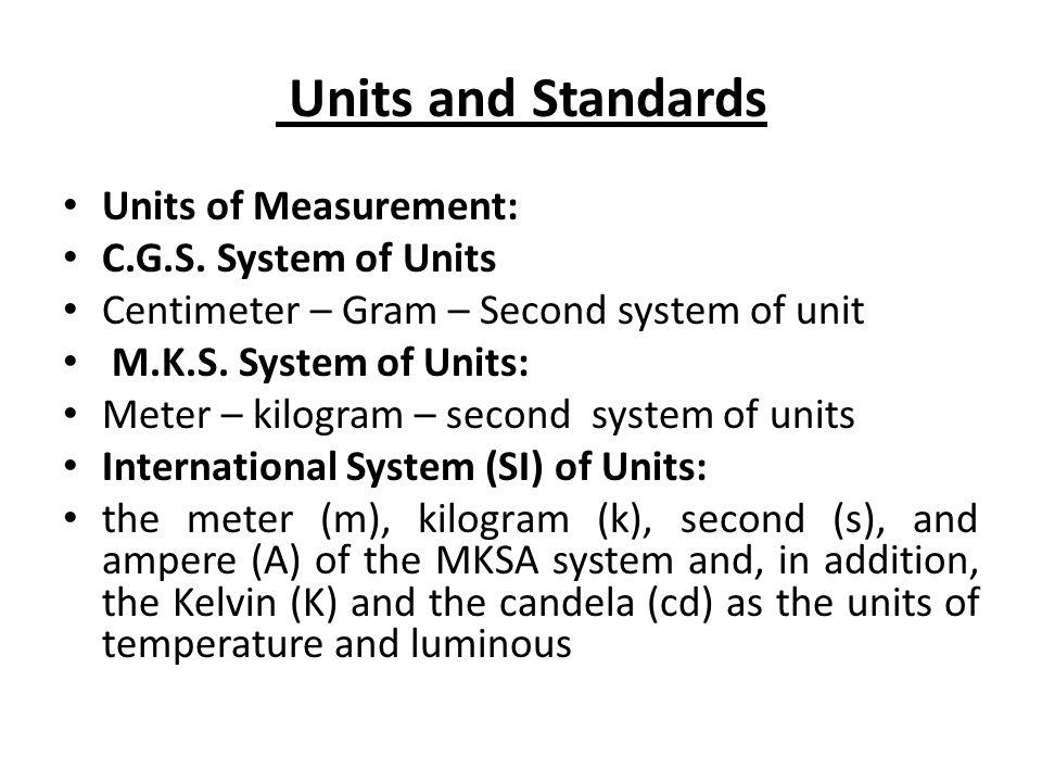 UNIT III FLOW MEASUREMENT