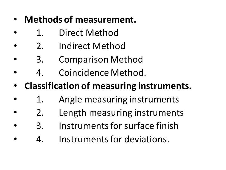 Torque measuring equipments – Mechanical torsion meter – Optical torsion meter – Electrical torsion meter – Strain gauge torsion meter