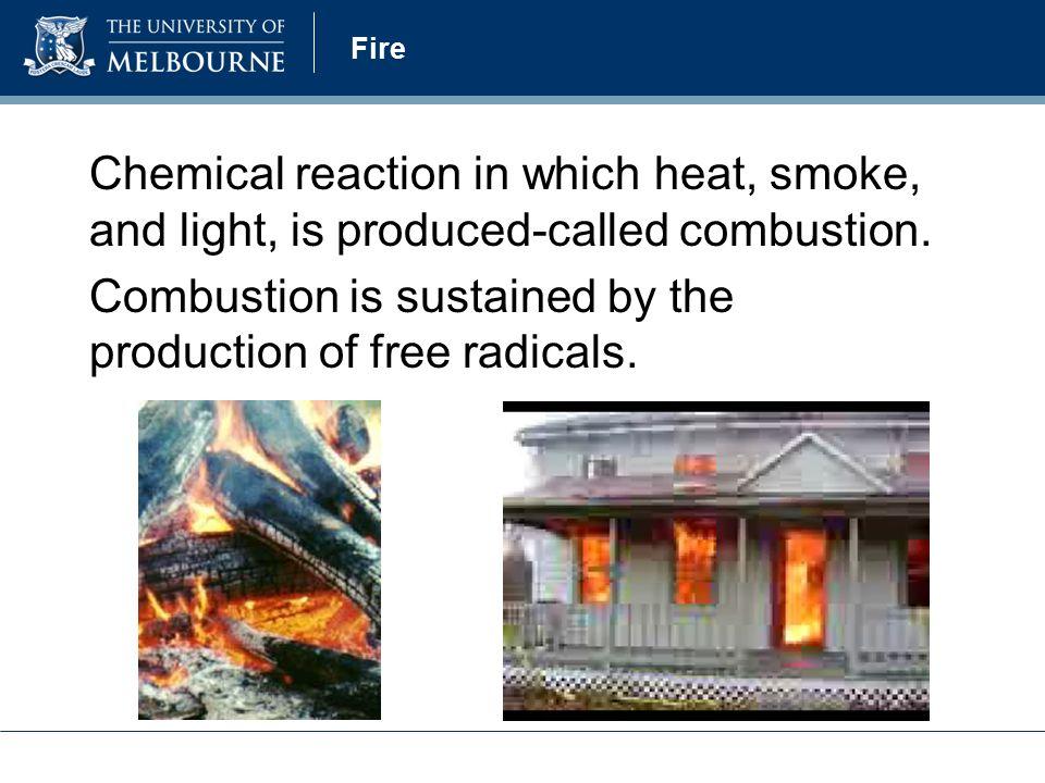 Class B fires Flammable & Combustible Liquids Petrol, oil, paint, thinners, kerosene, alcohol, etc.