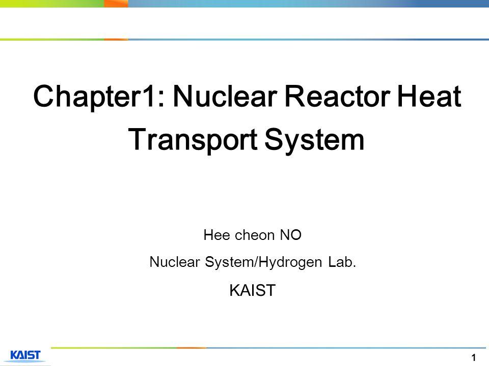12 1.2 Reactor vessel