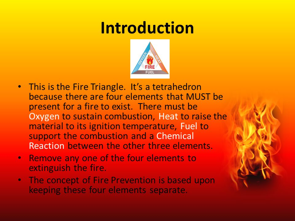 Types of Fires Class A – fires in ordinary combustibles, such as wood, paper, cloth, trash and plastics Class B – fires in flammable liquids, such as gasoline, petroleum oil, and paint.