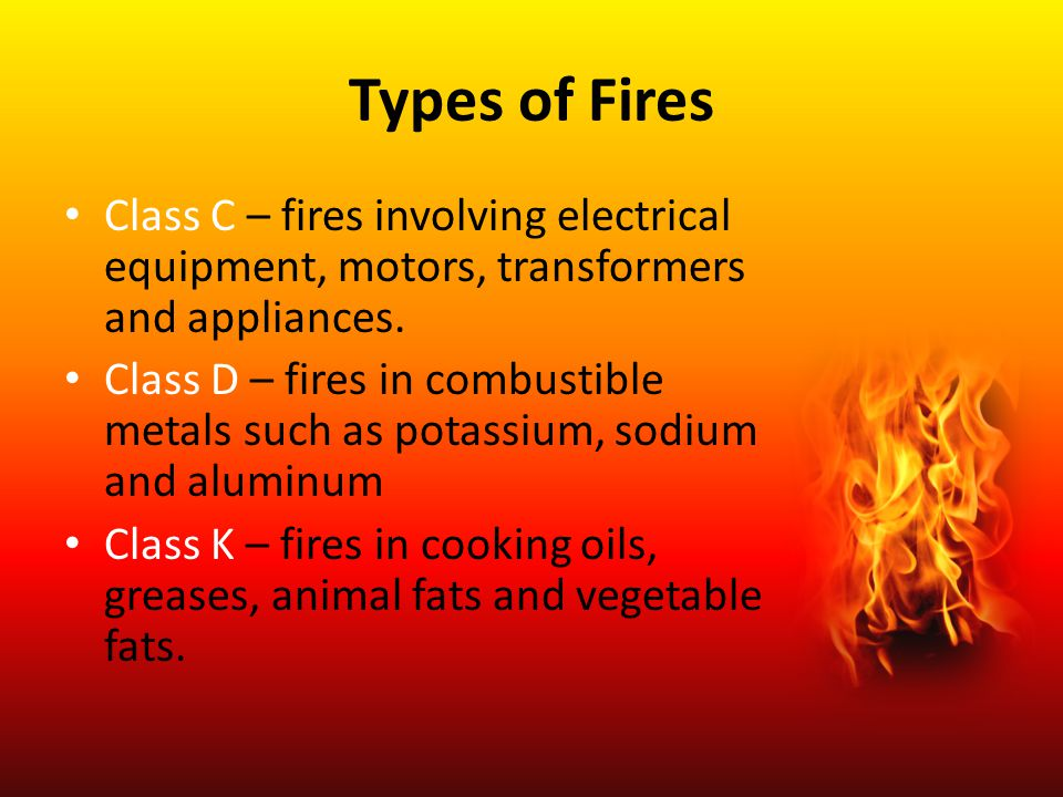 Test 1.TFThe four elements that must be present for fire exist include heat, oxygen, fuel and a chemical reaction between the three.
