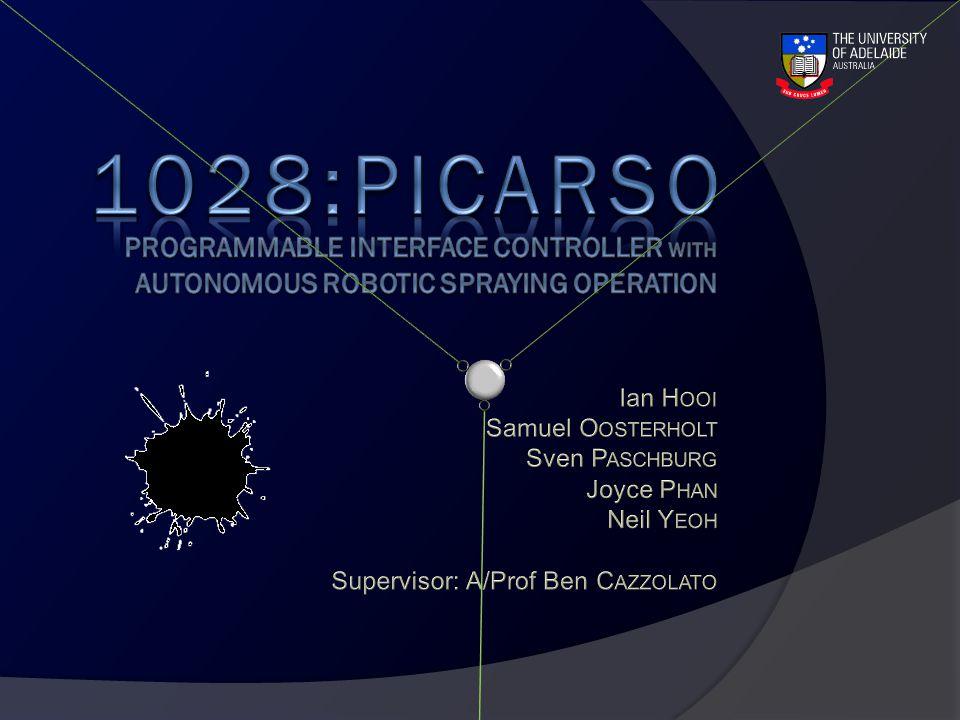 1028:PICARSOJoyce Phan62