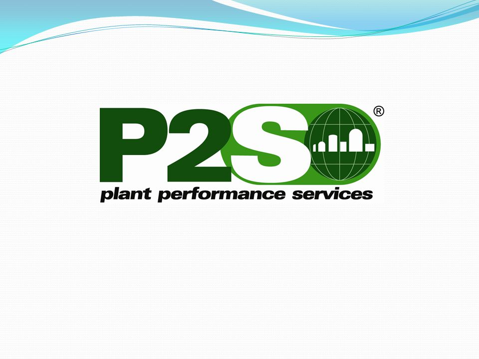 About P2S Established in 1985 as SERV-TECH a specialty contractor.