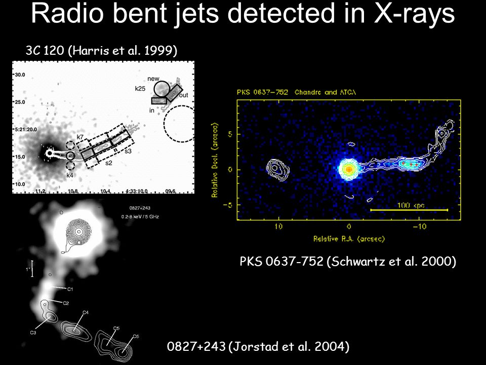 3C Chandra snapshot at z<0.3 3C 105 (see Massaro et al.