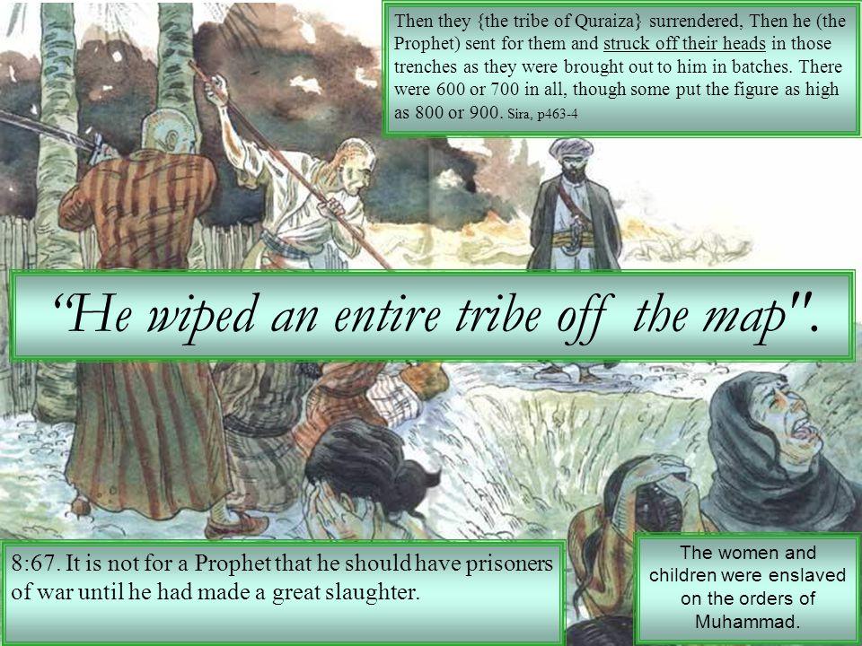 Page 1 1- Asma Bent Al-Salat 2- Asma Bent Al-No man 3- Asma Bent Ka b 4- Al-Shah Bent Refa h 5- Al-Shanba Bent Omer 6- Al-Alia Bent Dhoubian (he divorced her) 7- Om Habiba Bent Abe Sofyian (wife) 8- Om Haram 9- Om Salma Al-Makhzomya 10-Om Shriek Bent Ghazia 11- Om Shriek Al-Dosya 12- Om Shriek Al-Ansarya 13- Om Shriek Al-Karashya Al-Amerya 14- Om Shriek Bent Jabber Al-Ghafarya 15- Om Hany Bent Abe-Taleb 16- Omayma Bent Al-No man 17- Omayma Bent Sharahyl 18- Bent Gandab 19- Jarya t Zainab Bent Jahsh 20- Jamra Al-Maznya 21- Jamra Bent Al-Harith