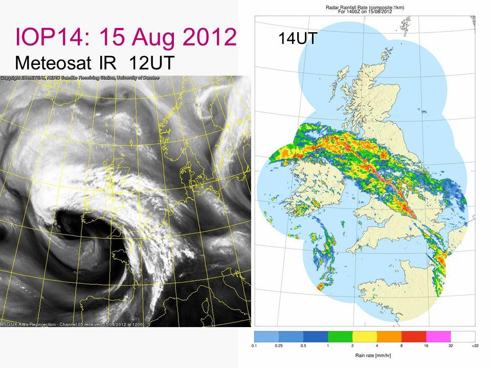 IOP14: 15 Aug 2012 Meteosat IR 12UT 14UT
