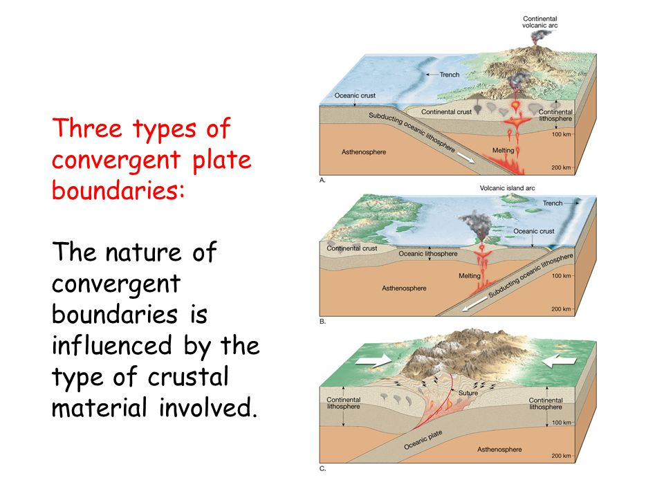 W. W. Norton The deepest earthquakes occur at depths as great as 700 km below the surface.