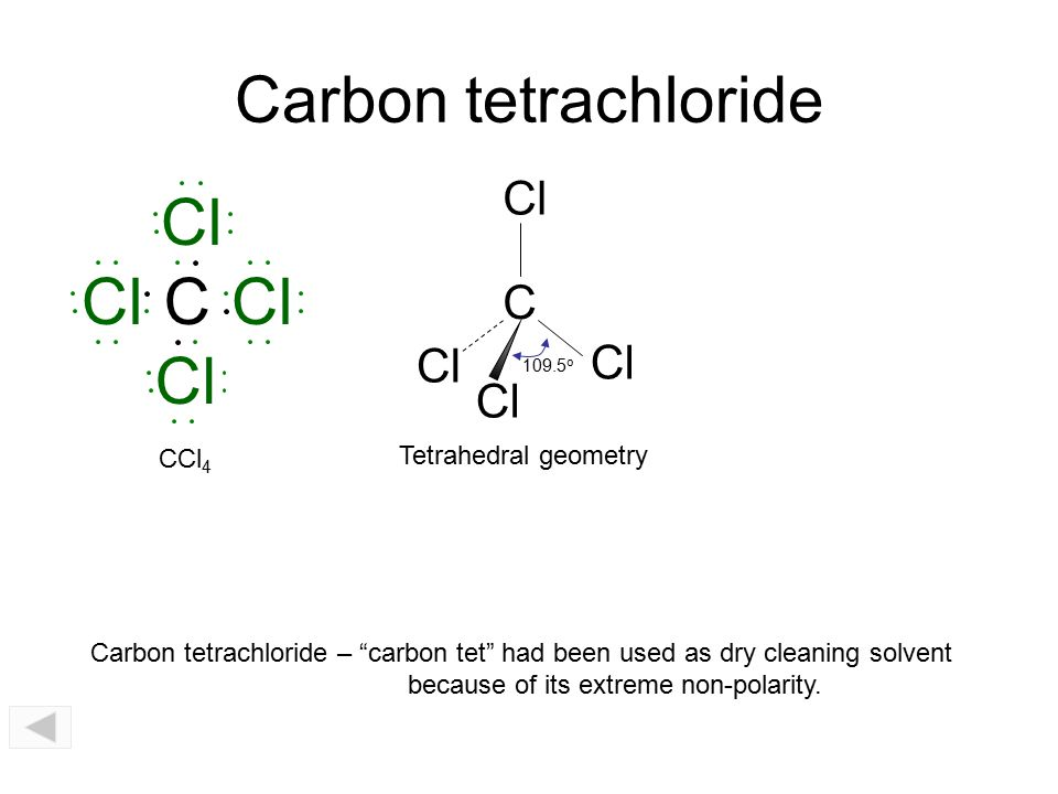 Methane CH H H H C 109.5 o H H H H Methane –The first member of the paraffin (alkane) hydrocarbons series.