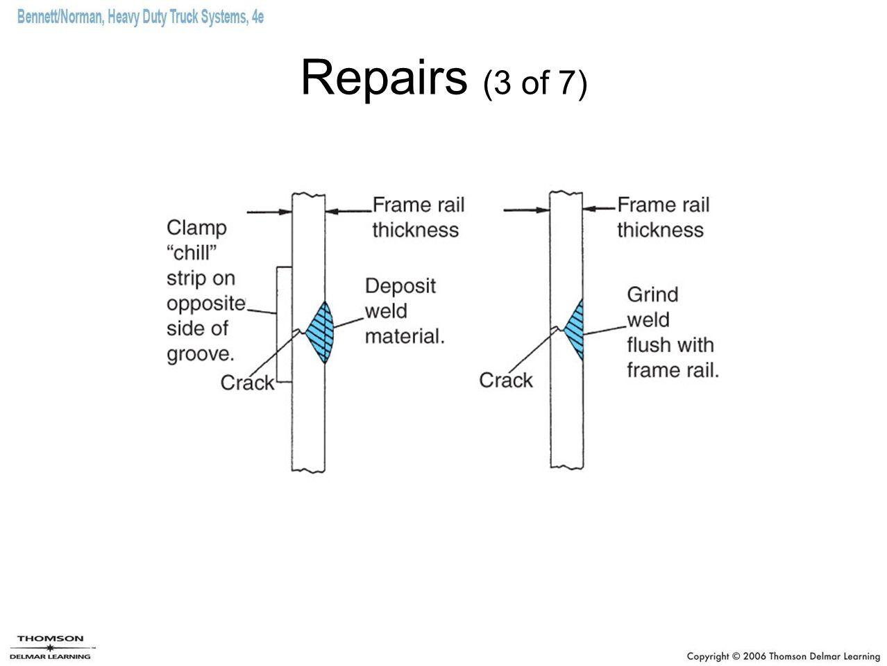 Repairs (3 of 7)