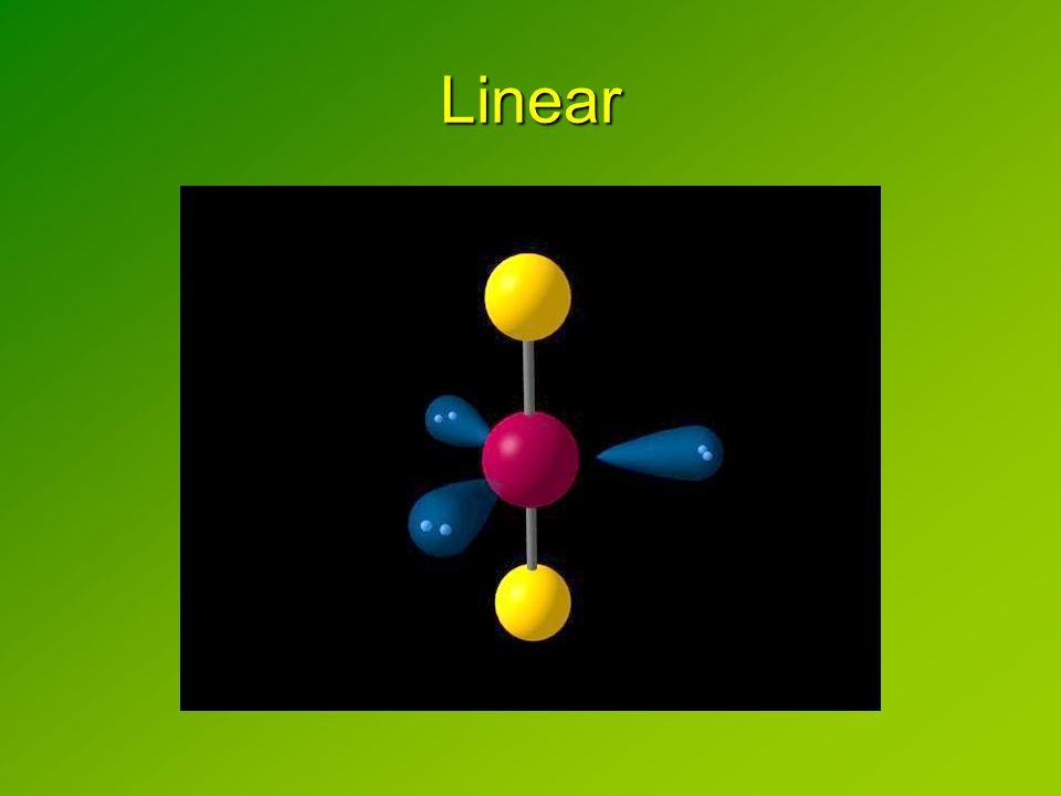 Linear