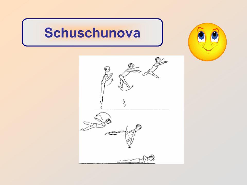 Schuschunova