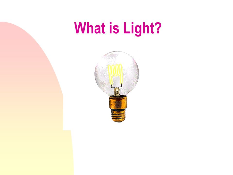 Plato: n believed that light was emitted by the eye.
