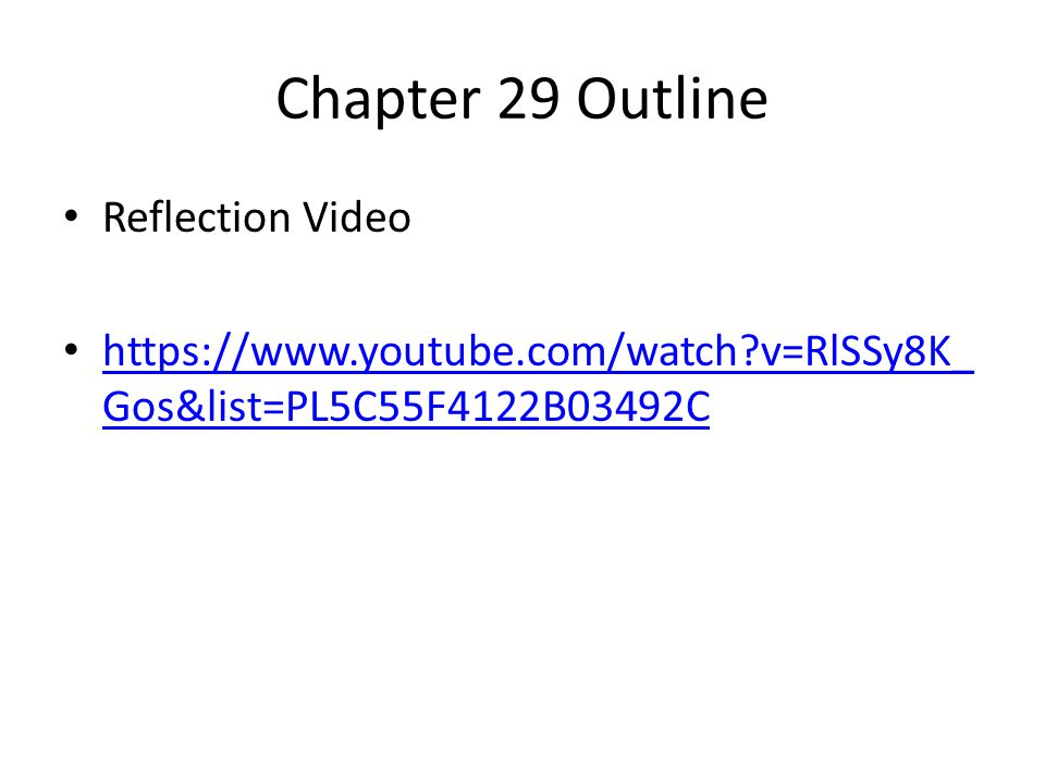 Chapter 29 Notes X.Atmospheric Refraction (Section 29.9) A.