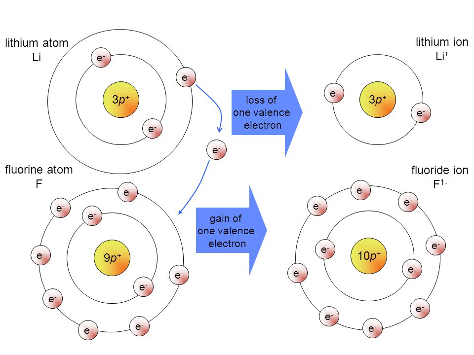Overlapping Orbitals Draw orbital diagrams for F + F, H + O, Li + F 1s1s2s2s2p2p 1s1s2s2s2p2p 1s1s2s2s2p2p 1s1s 1s1s F2F2 H2OH2O 1s1s2s2s1s1s2s2s2p2p
