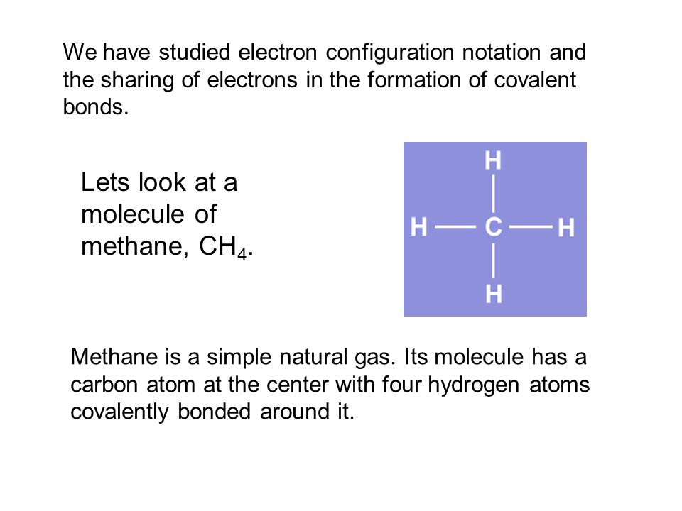 Hybridization …the blending of orbitals Valence bond theory is based on two assumptions: 1. The strength of a covalent bond is proportional to the amo