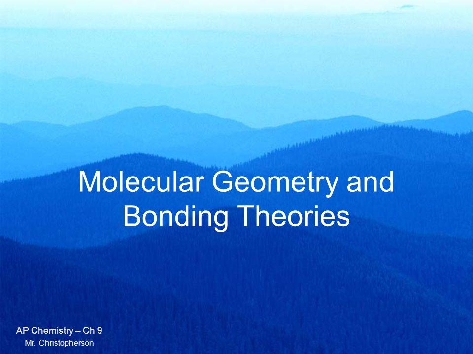 6 total 6 bond 0 lone OCTAHEDRAL 90° SF 6 Common Molecular Shapes Courtesy Christy Johannesson www.nisd.net/communicationsarts/pages/chem B B B B B B A