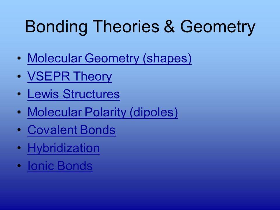 We have studied electron configuration notation and the sharing of electrons in the formation of covalent bonds.