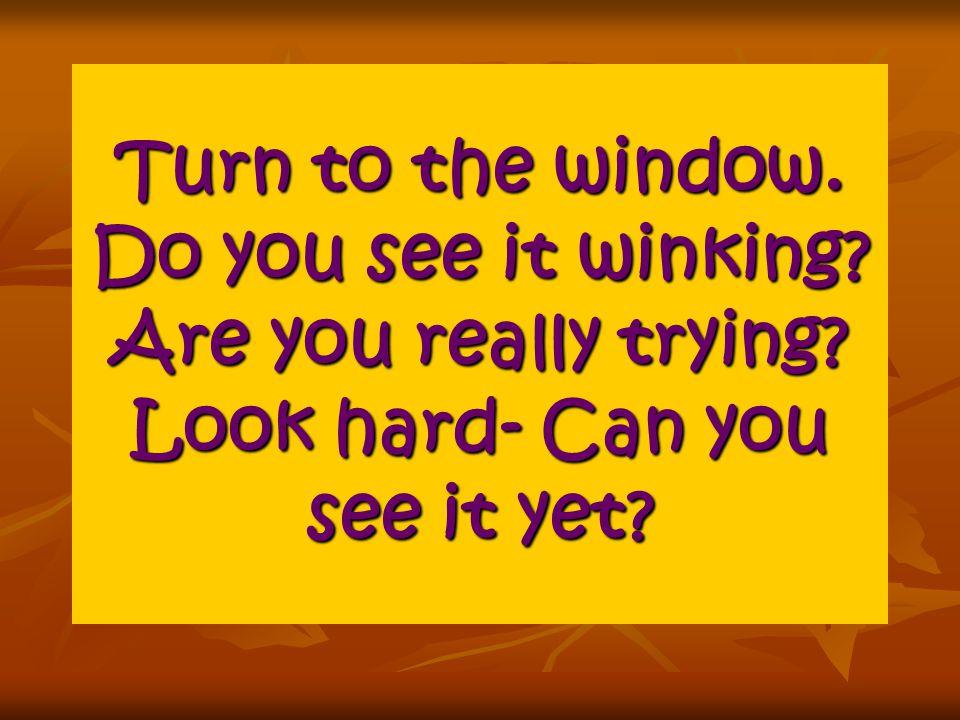 What are Langston Hughes feelings toward rain.What are Langston Hughes feelings toward rain.