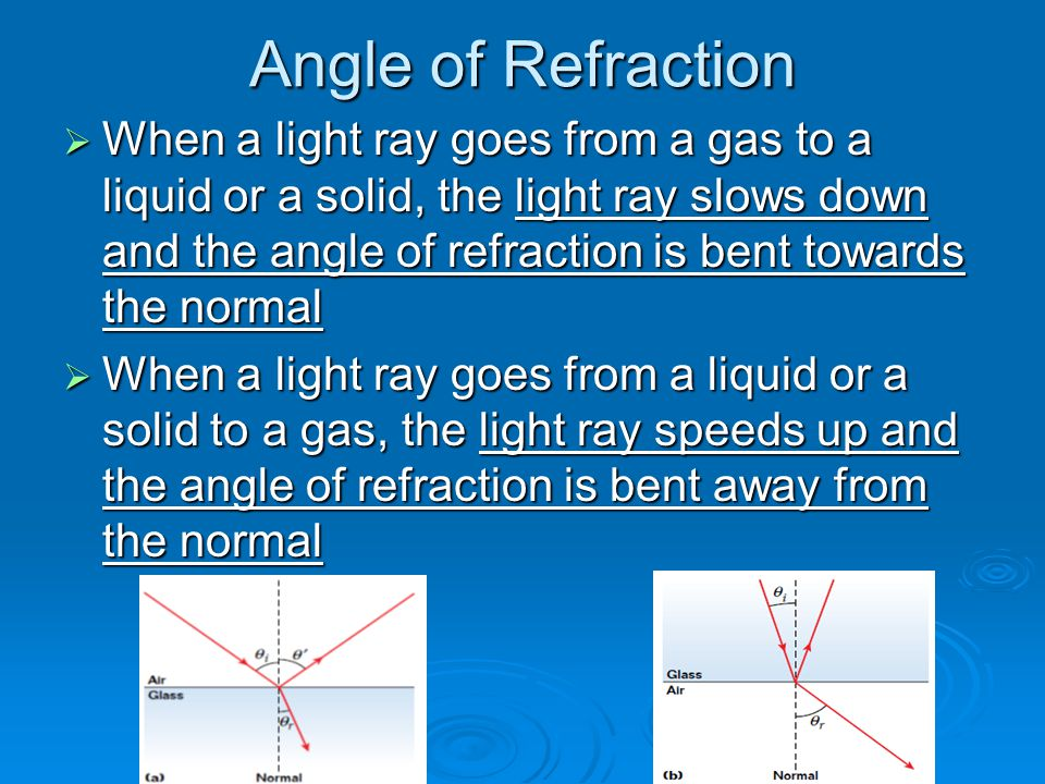 Practice # 1  When an object is placed 0.03 m in front of a converging lens, a real image is formed 0.06 m in back of the lens.