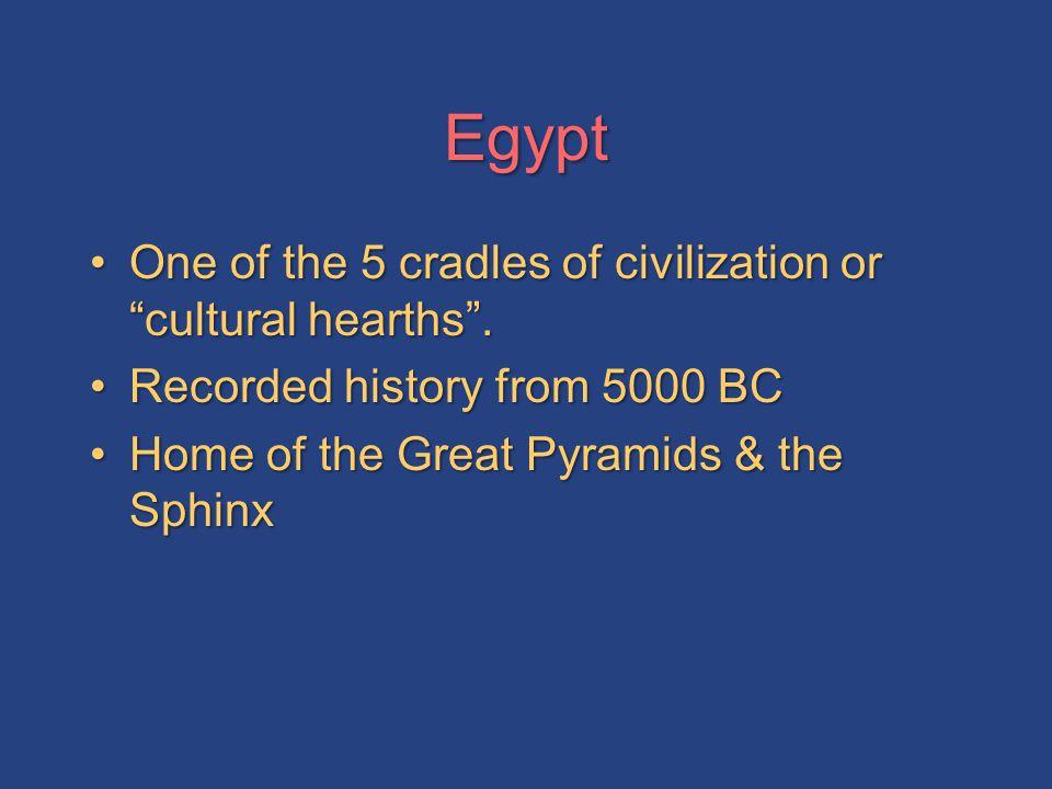 The Rosetta Stone Written in 196 B.C.Written in three languages.