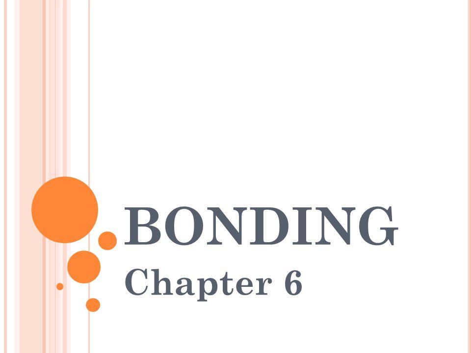 BONDING Chapter 6