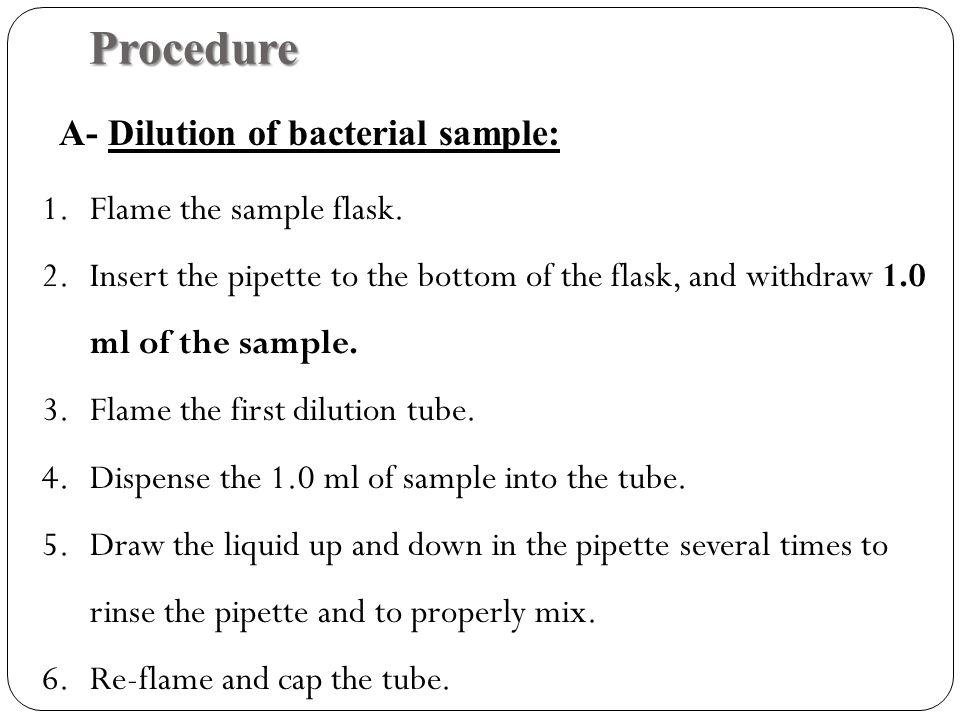 Results (Figure a) (Figure b)(Figure c)