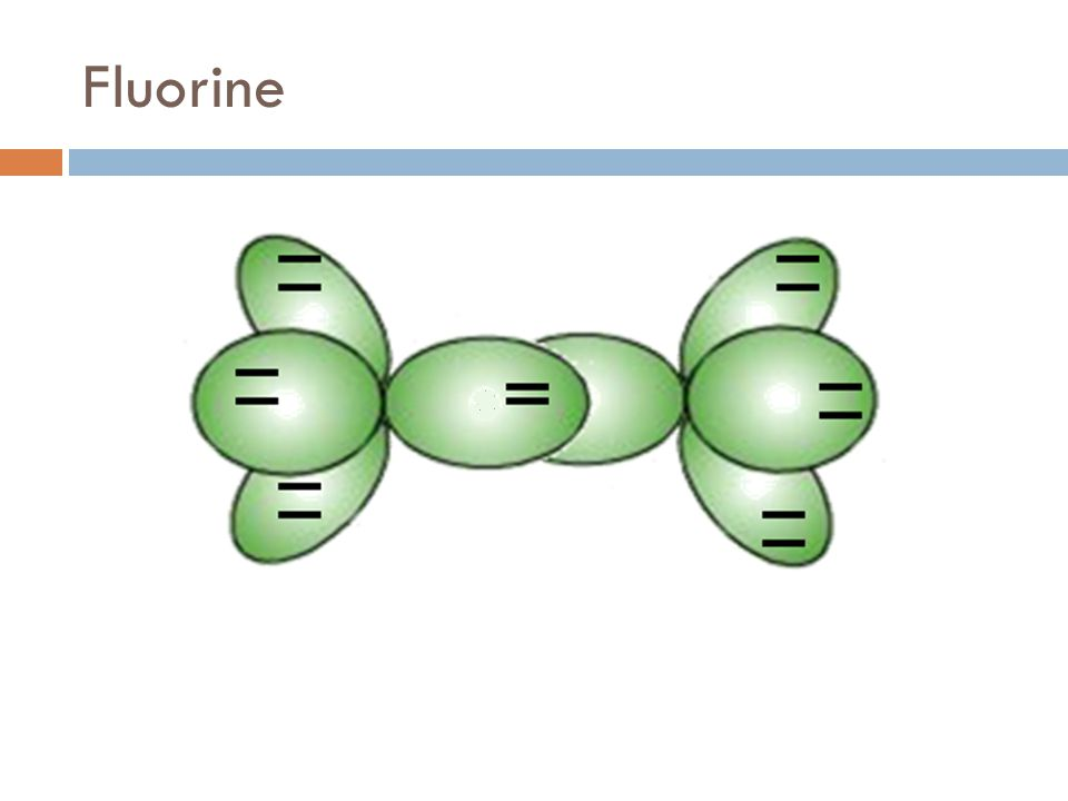 Water H 2 O  Valence electrons:  6 + 1+1 = 8  Lewis Dot Bond angle: <109.5° Bonding regions Nonbonding pairs Central atom geometry Molecular geometry 22Tetrahedralbent