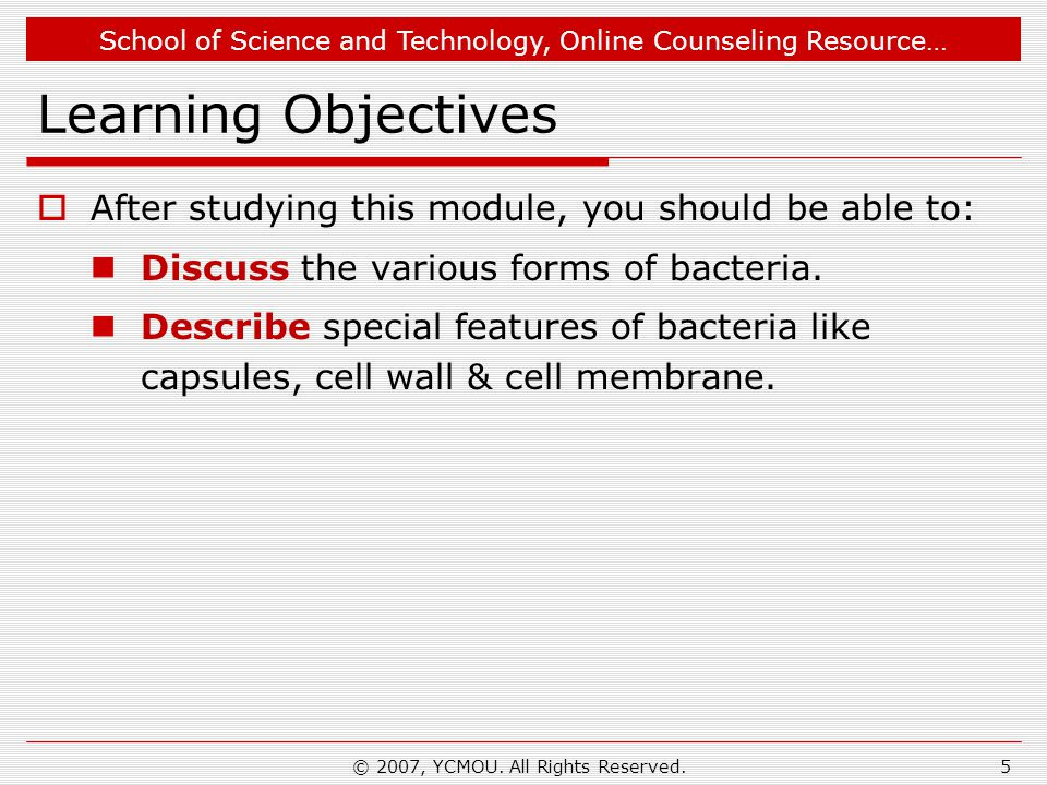 School of Science and Technology, Online Counseling Resource… Functions of Plasma Membrane 1.Osmotic or permeability barrier.