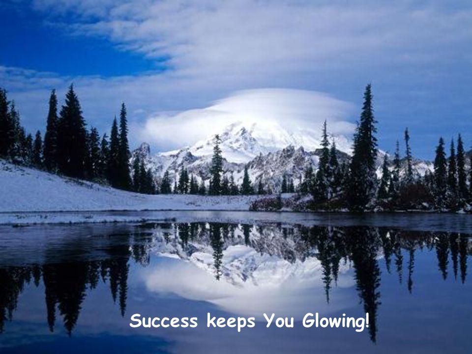 Failures keep You Humble!