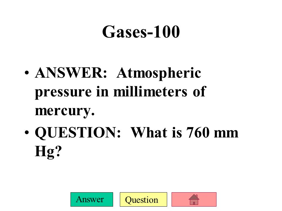 Question Answer Stoichiometry-500 ANSWER: The number of moles of ammonia produced when 0.60 mol of nitrogen reacts with hydrogen.
