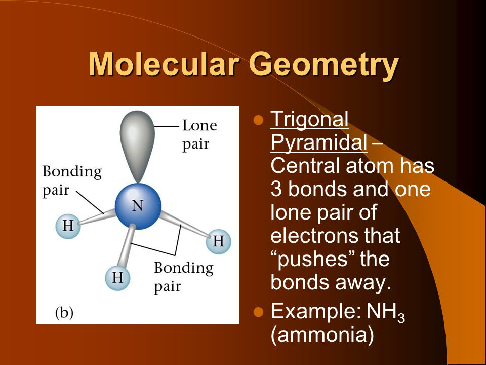 Compound Polarity If all arrows cancel out, the molecule is non-polar or covalent.