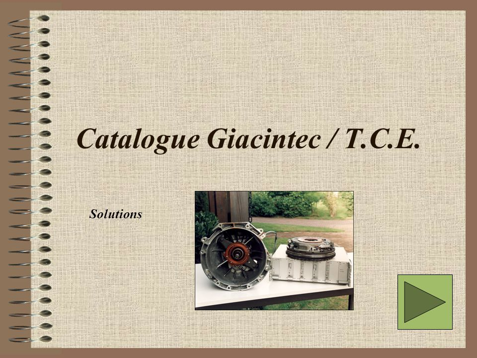 Catalogue 2007 These pages to help you in your research of telemetry solution Data sheets, press releases, articles and presentations can be reached separatly If, for any reason you cannot find what you are looking for, feel free to contact us.