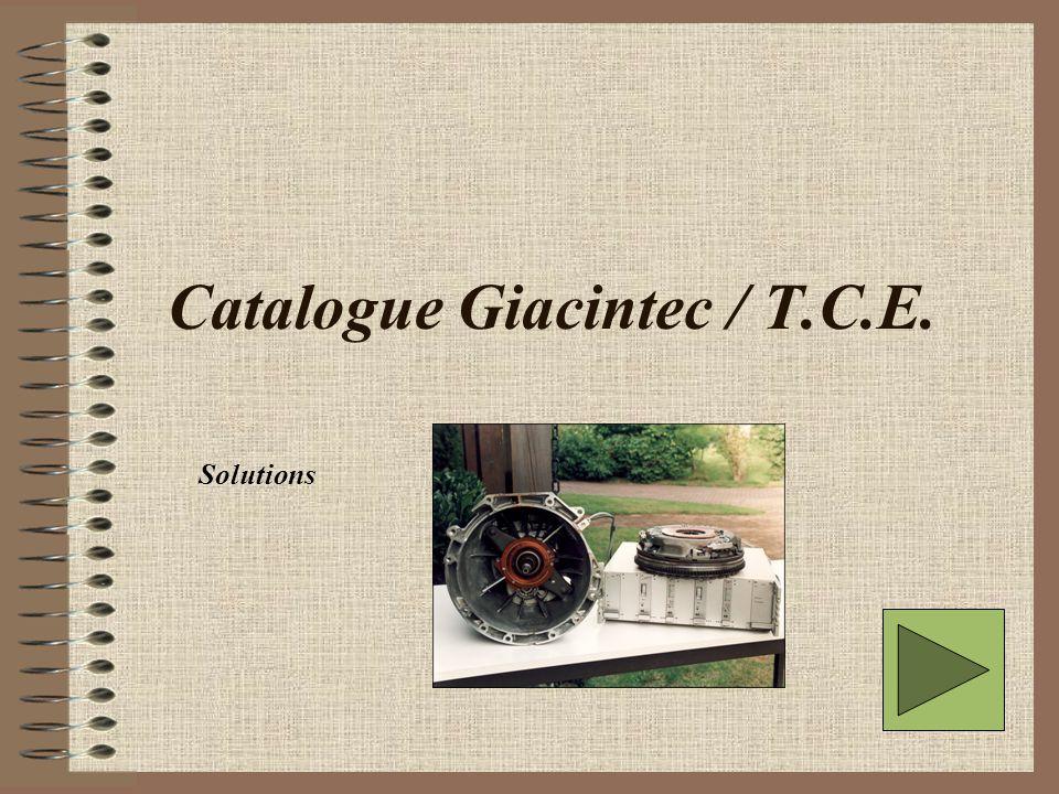 IndustrialTelemetry Presentation You will find this presentation under the name of FM / FM telemetry presentation.