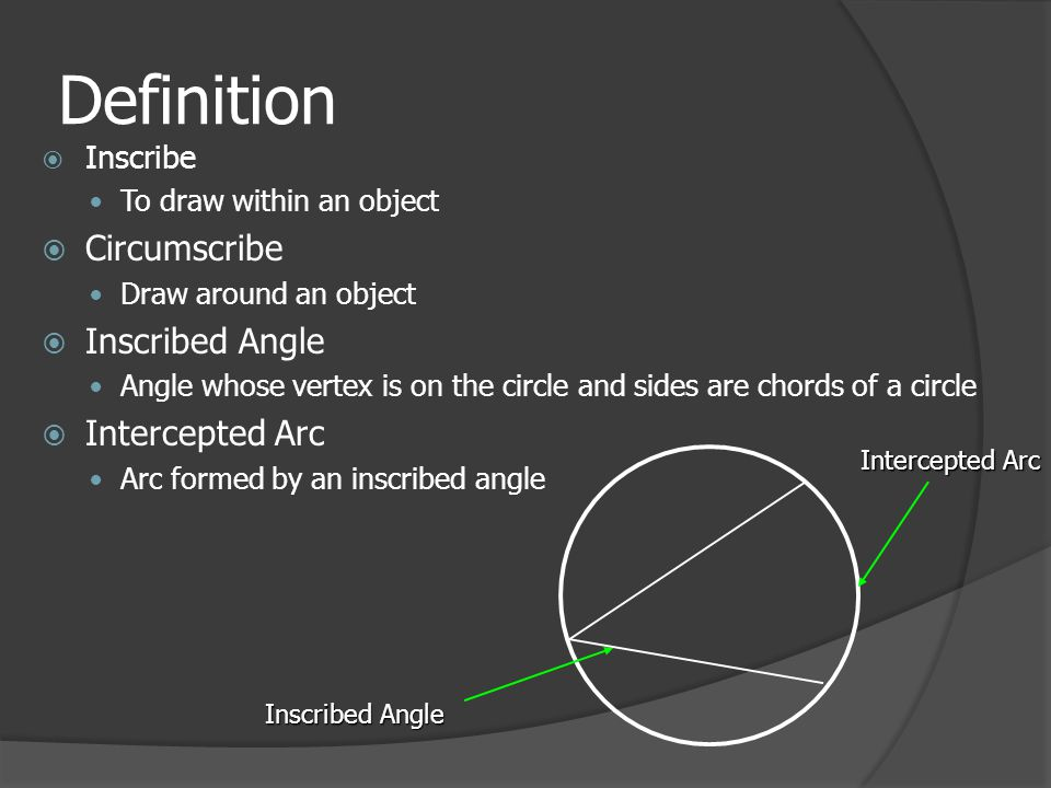 On your own  What is the measure of angle J? JK M L 81 o