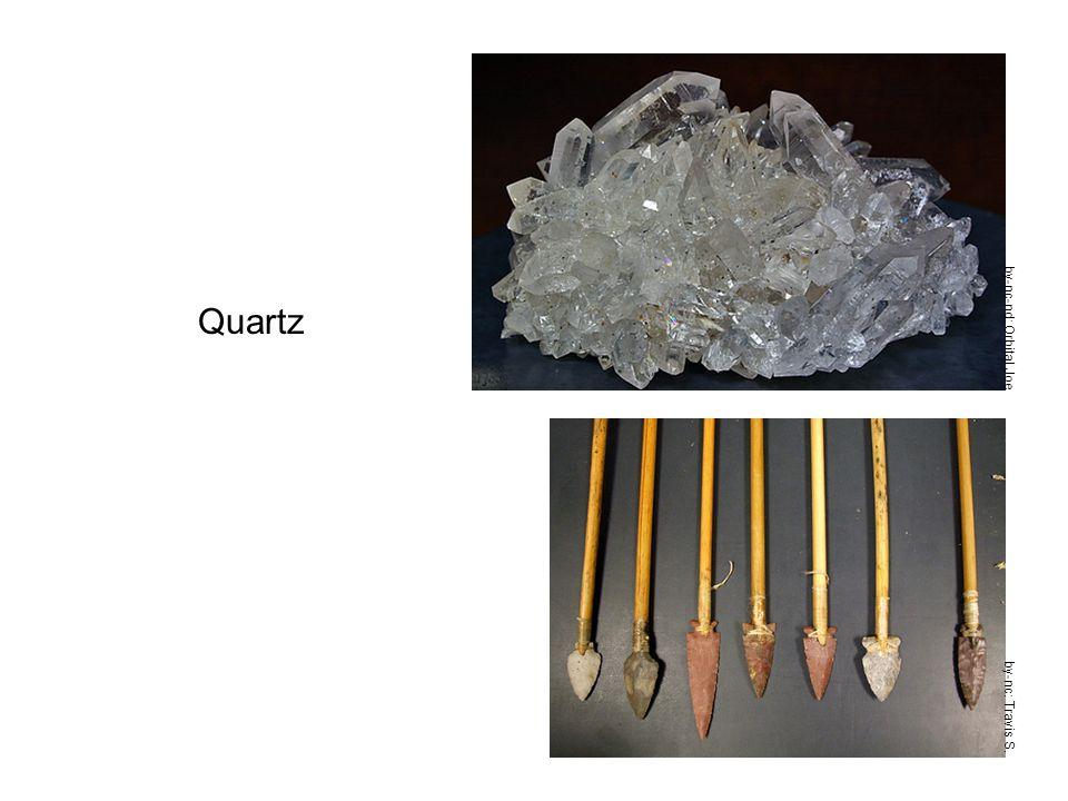 Quartz by-nc: Travis S. by-nc-nd: Orbital Joe