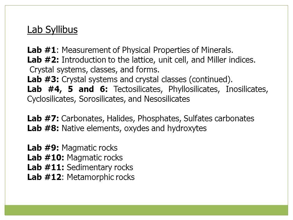 Mineral idendification Renk-Color Renk-Color Parlaklık-Luster Parlaklık-Luster Transparency (or diaphaneity) Transparency Kristal sistemleri-Crystal Systems Kristal sistemleri-Crystal Systems Olusum formlari-Technical Crystal Habits Olusum formlari-Technical Crystal Habits Descriptive Crystal Habits Ikizlenme-Twinning Ikizlenme-Twinning Dilinim-Cleavage Dilinim-Cleavage Kırılma-Fracture Kırılma-Fracture Sertlik-Hardness Sertlik-Hardness Specific Gravity Cizgi rengi-Streak Cizgi rengi-Streak Birlikte bulundugu mineraller-Associated Minerals Birlikte bulundugu mineraller-Associated Minerals