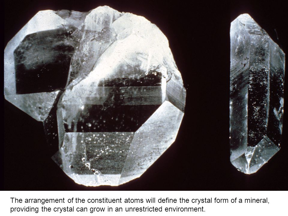 +1 +2+4+3-2 I have provided the common ionic charges for elements that are common in earth rocks.