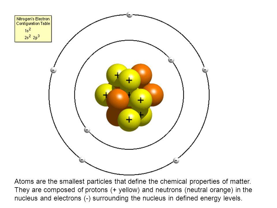 Streak is most diagnostic for metallic minerals.