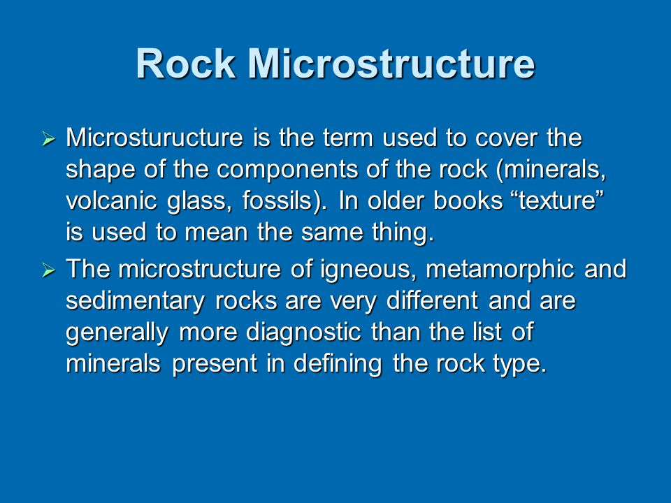 What do you need to identify rocks and minerals.1.