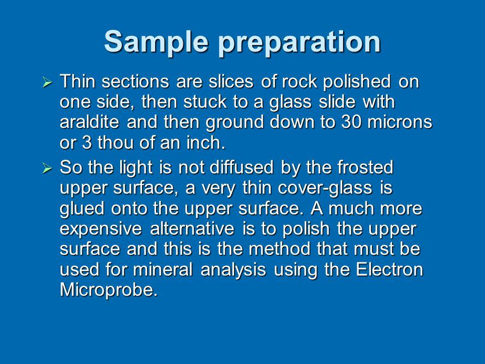 Eclogite (ultra high grade meta- basalt) with pyroxene and garnet (black)