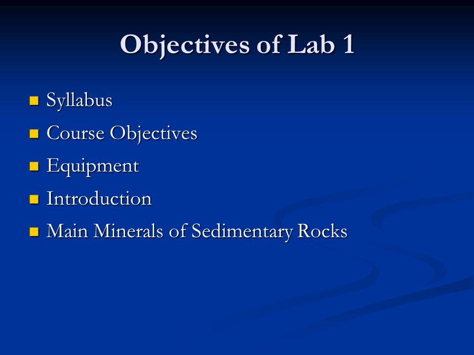Syllabus (1) Instructor: Mansour Al-Hashim Instructor: Mansour Al-Hashim Office hours: Office hours: Saturday through Wednesday 2-4 pm Room: 1B58 Room: 1B58 Email: malhashim@ksu.edu.sa Email: malhashim@ksu.edu.sa Course: Sedimentary Petrology (GEO 333) Course: Sedimentary Petrology (GEO 333)