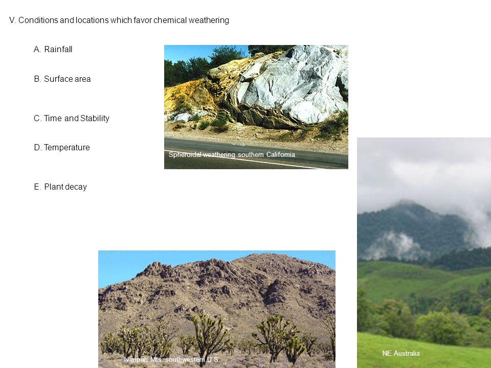 Volcanic Glass Clast River Sand, New Zealand Volcanic Rock Fragment