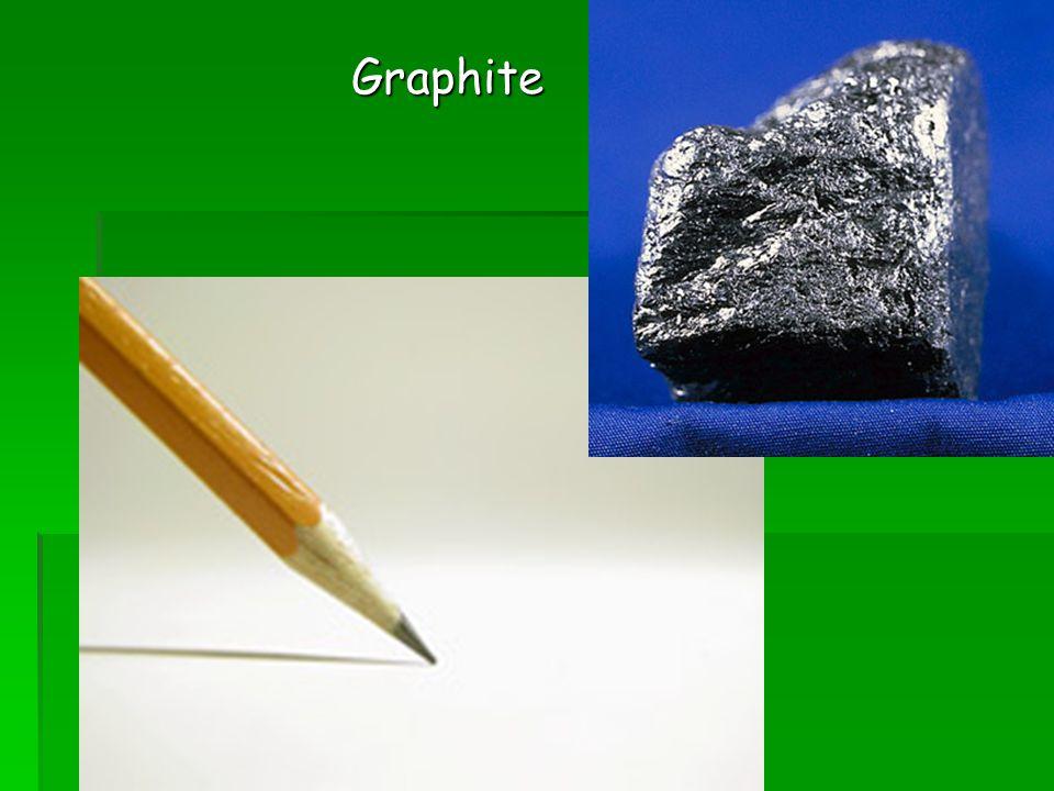 Mineral Uses Quartz