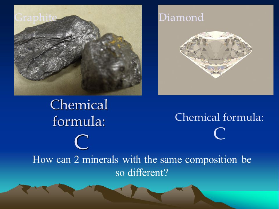 Uses of Minerals Gems: highly prized minerals because they are rare and beautiful –Most gems are brighter and more colorful than common samples of minerals –Ex: Emeralds, rubies, diamonds –Ex.